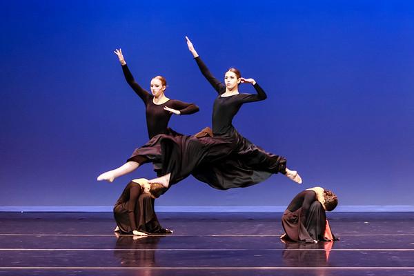 _P1R3732 - Academy of Gregory Hancock Dance, Ensembles