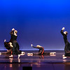 _P1R3742 - Academy of Gregory Hancock Dance, Ensembles