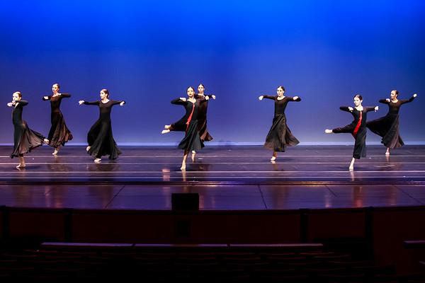 _P1R3763 - Academy of Gregory Hancock Dance, Ensembles