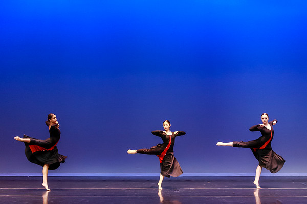 _P1R3677 - Academy of Gregory Hancock Dance, Ensembles