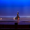 _P1R3775 - Academy of Gregory Hancock Dance, Ensembles