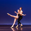 _P1R3557 - 101 Landrie Adams, 134 Joshua O'Connor, Ensembles, Moment of Tangency
