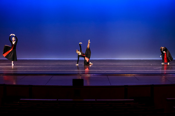 _P1R3777 - Academy of Gregory Hancock Dance, Ensembles