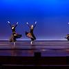 _P1R3661 - Academy of Gregory Hancock Dance, Ensembles
