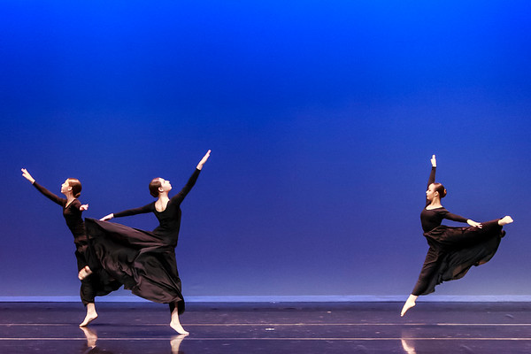 _P1R3667 - Academy of Gregory Hancock Dance, Ensembles