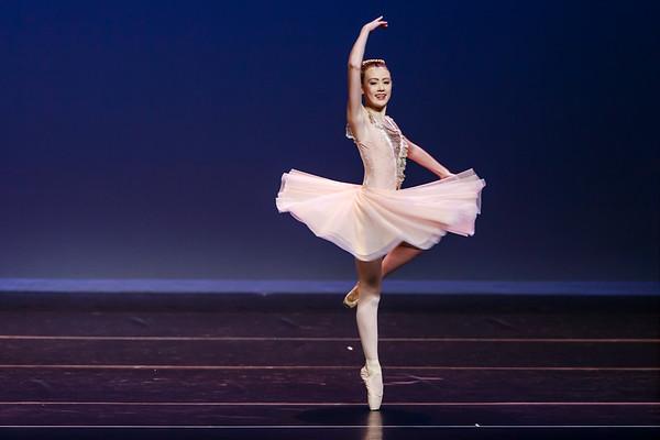 _P1R4698 - 119 Claire White, Classical, Swan Lake Pas de Trois