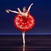 _P1R3932 - 101 Landrie Adams, Classical, La Esmeralda