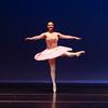 _P1R4421 - 112 Megan Castellano, Classical, Medora Act III