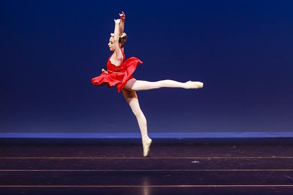 _P1R4288 - 183 Lauren Bemisderfer, Classical, Diana & Acteon