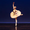 _P1R4796 - 124 Madeline Bleich, Classical, La Fille Mal Gardee