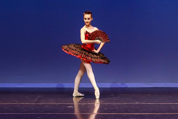 _P1R4310 - 111 Jillian Schene, Classical, Kitri Variation