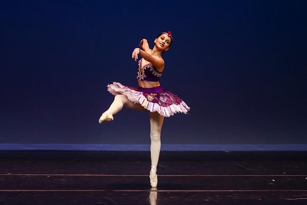 _P1R5066 - 130 Emma Greenawalt, Classical, Le Corsaire Pas