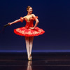 _P1R3921 - 101 Landrie Adams, Classical, La Esmeralda