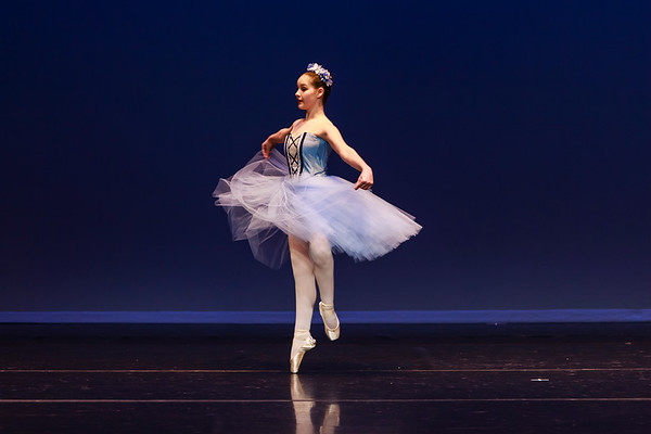_P1R4971 - 128 Erin Hall, Classical, Giselle Peasant Pas