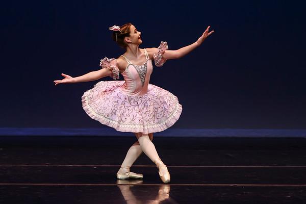 _P1R4896 - 126 Coralie Zika, Classical, Fairy Doll
