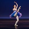 _P1R5866 - 121 Selene Malench, Classical, Dulcinea