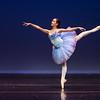 _P1R5893 - 121 Selene Malench, Classical, Dulcinea