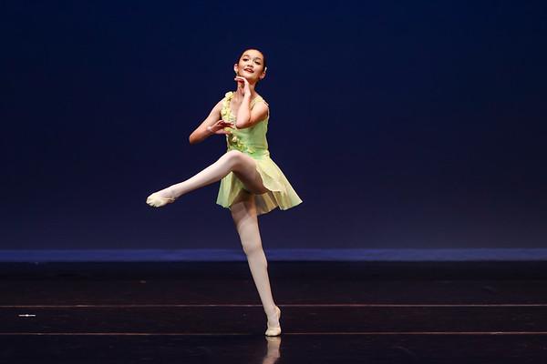 _P1R3908 - 100 Ciara Farley, Classical, Don Q Cupid