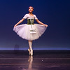 _P1R4144 - 107 Anna Joy, Classical, Giselle Act I