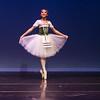 _P1R4144 - 107 Anna Joy, Classical, Giselle Act I