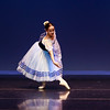 _P1R4727 - 121 Selene Malench, Classical, Giselle Act I