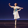 _P1R6165 - 130 Emma Greenawalt, Classical, Swanhilda