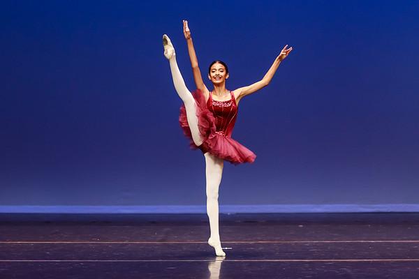 _P1R4079 - 105 Abby Burnette, Classical, Paquita