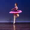 _P1R5940 - 124 Madeline Bleich, Classical, La Bayadere Gamzatti