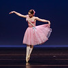 _P1R5738 - 117 Emma Huerta, Classical, La Fille Mal Gardee