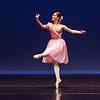 _P1R5750 - 117 Emma Huerta, Classical, La Fille Mal Gardee