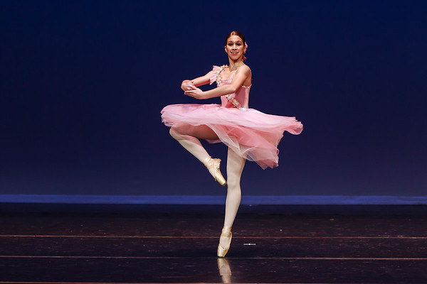 _P1R5726 - 117 Emma Huerta, Classical, La Fille Mal Gardee