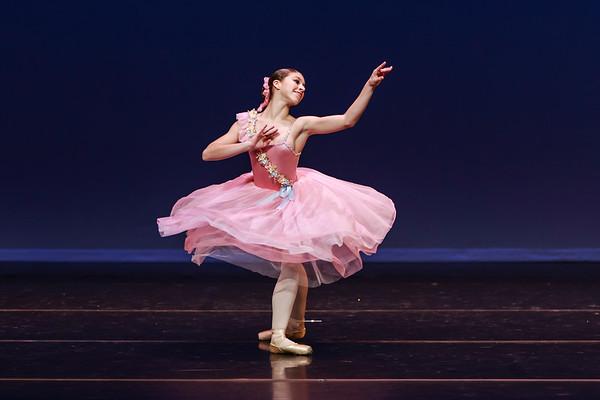 _P1R5736 - 117 Emma Huerta, Classical, La Fille Mal Gardee