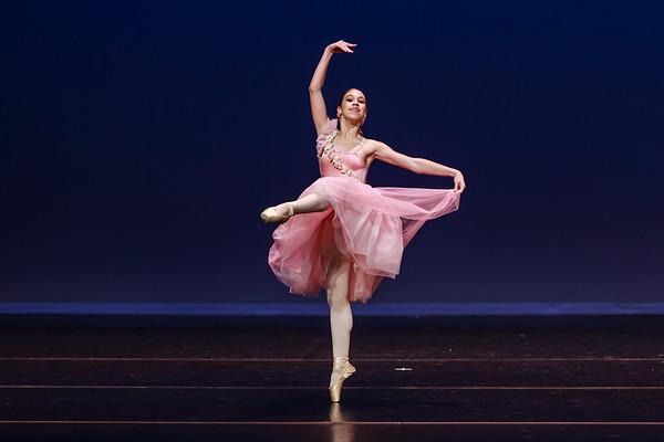 _P1R5777 - 117 Emma Huerta, Classical, La Fille Mal Gardee