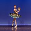 _P1R4180 - 108 Abra Geiger, Classical, La Esmeralda