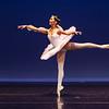 _P1R5277 - 103 Lexi McCloud, Classical, La Bayadere Shades