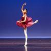 _P1R4082 - 105 Abby Burnette, Classical, Paquita