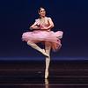 _P1R5732 - 117 Emma Huerta, Classical, La Fille Mal Gardee