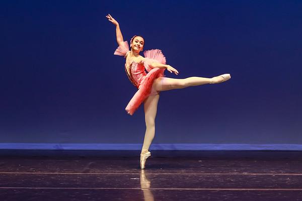_P1R5984 - 125 Cynthia Lutz, Classical, Raymonda