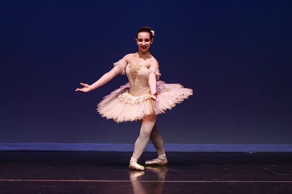 _P1R4778 - 124 Madeline Bleich, Classical, La Fille Mal Gardee