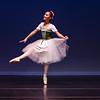 _P1R4150 - 107 Anna Joy, Classical, Giselle Act I