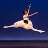 _P1R5306 - 105 Abby Burnette, Classical, Swanhilda