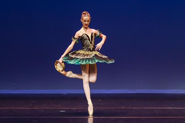 _P1R4196 - 108 Abra Geiger, Classical, La Esmeralda