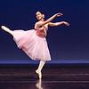 _P1R5720 - 117 Emma Huerta, Classical, La Fille Mal Gardee