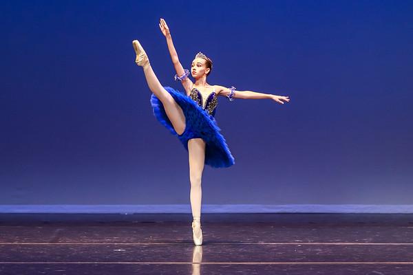 _P1R5561 - 113 Amelie Freeman, Classical, Pharoh's Daughter