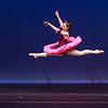 _P1R5919 - 124 Madeline Bleich, Classical, La Bayadere Gamzatti