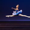 _P1R3987 - 102 Evelyn Pak, Classical, Le Corsaire