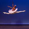 _P1R4984 - 129 Kye Cooley, Classical, La Bayadere Gamzatti