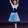 _P1R5847 - 119 Claire White, Classical, La Fille Mal Gardee