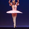 _P1R4876 - 126 Coralie Zika, Classical, Fairy Doll