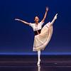 _P1R5325 - 105 Abby Burnette, Classical, Swanhilda